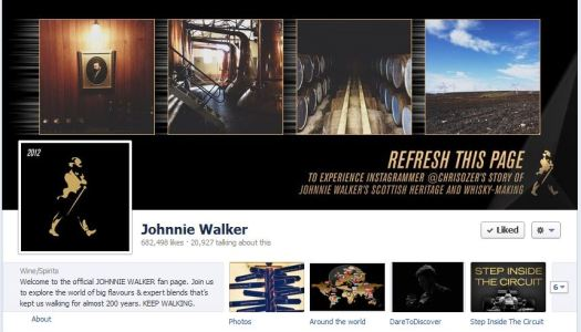 johnnie-walker-cover-photo