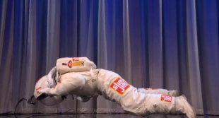 CONAN-Exclusive-Worlds-Shortest-Freefall-CONAN-on-TBS-YouTube-623x336