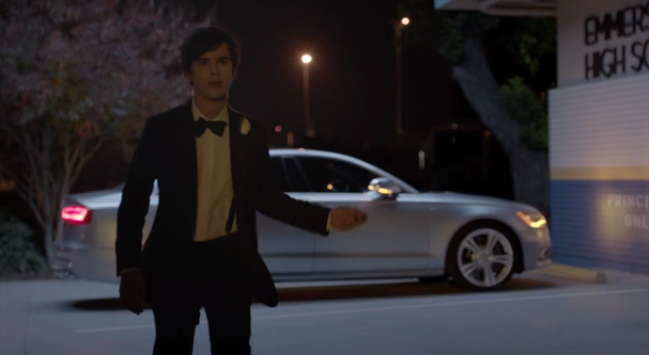 2013-audi-s6-super-bowl-commercial-prom-with-alternative-endings-video-54388-7