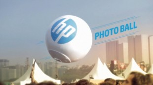 HP-Photoball-765x429